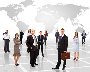 coaching_entreprise__071945900_1212_18062012