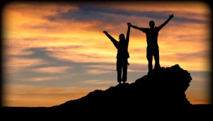 success-coaching-header